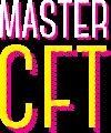 Logo_MasterCFT