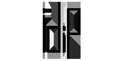 Logo_Idip