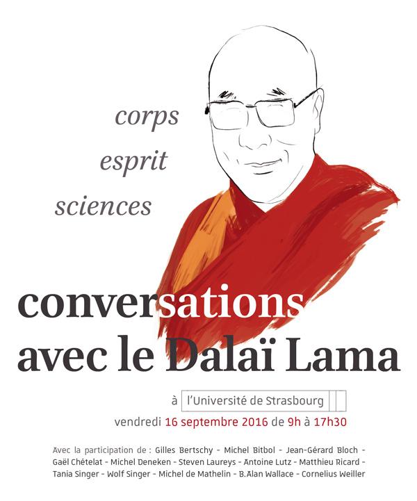 dalai_lama_couv_fr_web.jpg