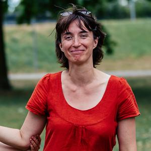Muriel Béasse